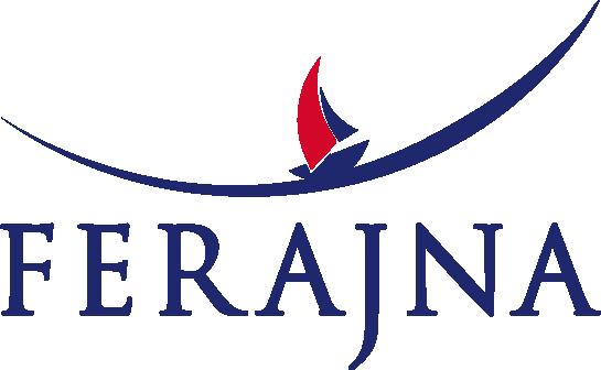 Ferajna - czarter jachtów chorwacja, grecja, bałtyk, szkolenia żeglarskie.