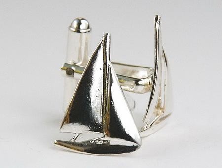 żeglarska elegancja